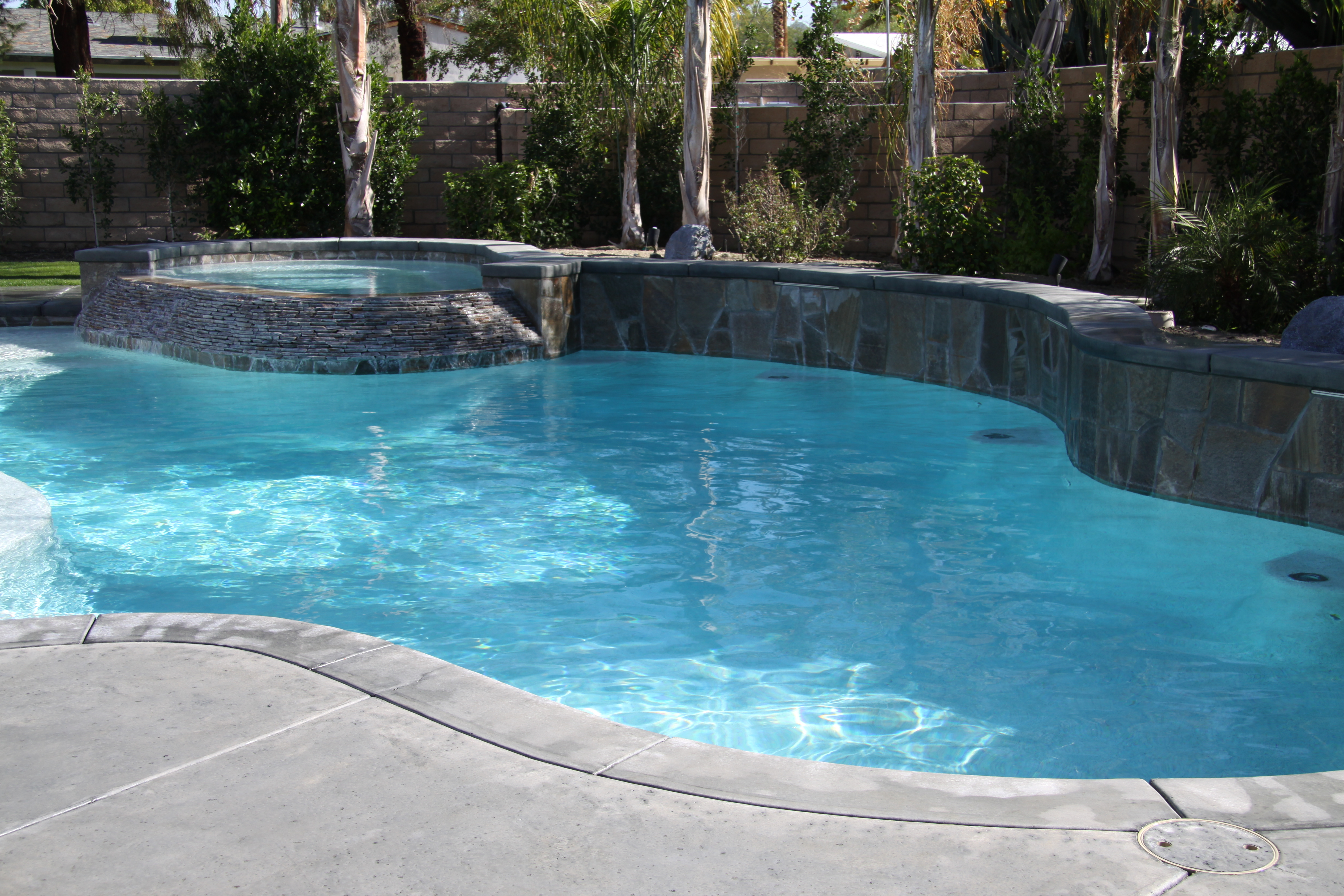 southernmost pool service southernmost pool service
