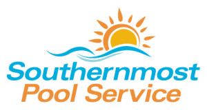 Southernmost Pool Service